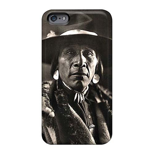 Psd1767yJaQ Cases Covers For Iphone 5/ Awesome Phone Cases