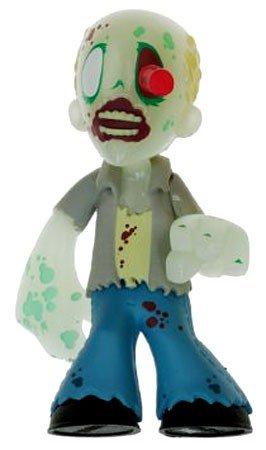 Funko Walking Dead Mystery Mini Vinyl Figure GLOW RV Walker