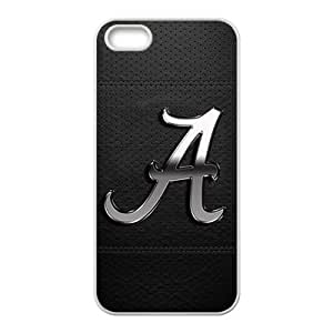 2015 popular ALA Cell Phone Case for Iphone 5s