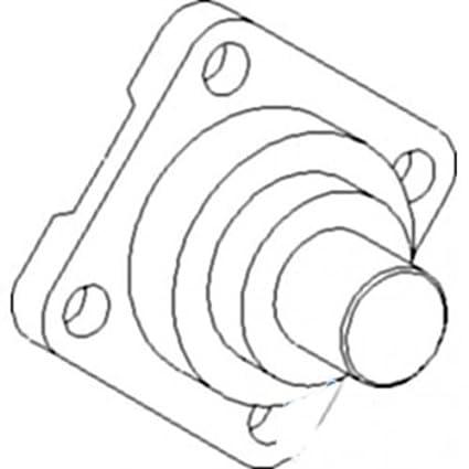 6410 John Deere Engine Diagram