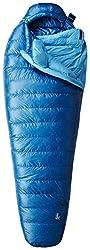 Mountain Hardwear Unisex Phantom Torch Down 3F / -16C Reg Sleeping Bag