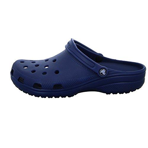 Unisex Crocs Zuecos Azul Crocs Unisex Azul Crocs Zuecos Unisex Unisex Crocs Zuecos Azul Zuecos gwqFZ4