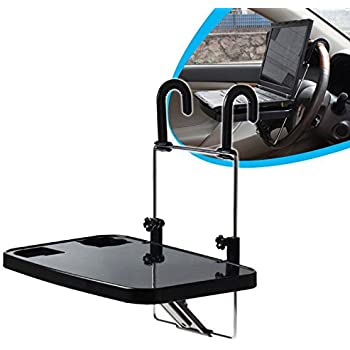 Amazonm Travel Car Laptop Holder Tray Bag Mount Back. Reclaimed Wood End Table. Table Top Display Risers. Batman Desk Accessories. Hexagon Table. Pilates Table. Container Store Elfa Desk. Inexpensive Desk Chairs. Chest Of Drawers And Mirror
