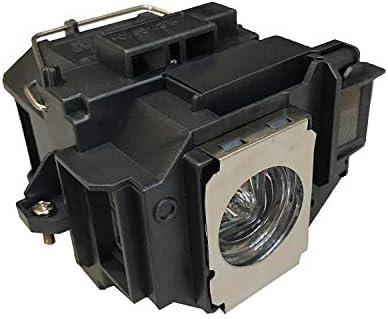 FidgetKute 220V 4Wall Extractor Ventilation Fan Window Air Blower Bath Exhaust Toilet NEW show One