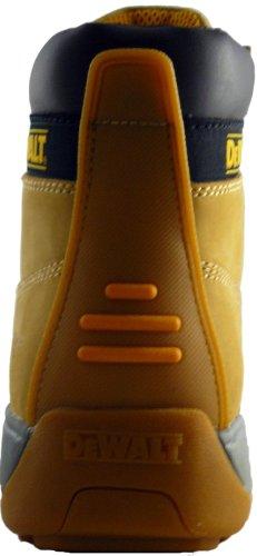 """DeWALT - DEWALT - Chaussures de sécurité """"Apprentice S1-P"""" Taille 43"""