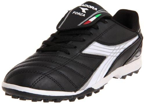 Diadora Men's Forza Turf Shoe
