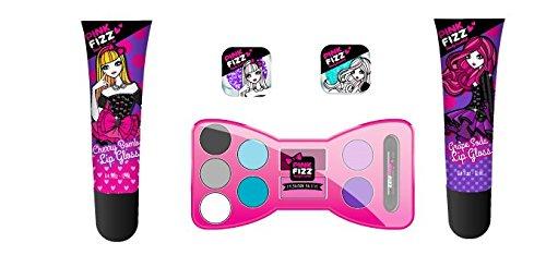 Pink Fizz Ultimate Kids Makeup Traveling Set by Pink Fizz (Image #2)