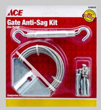 ace-anti-sag-gate-kit-zinc
