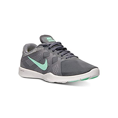 b81d3b020713 30%OFF Nike Lunar Lux TR Training Sneakers Women s Lightweight Running  Shoes 749183-002