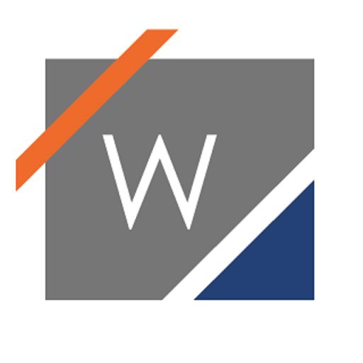 Wyndham Accounting   Advisory