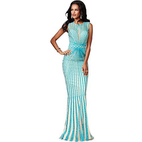 jvn dress - 1