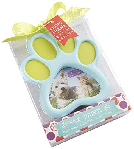 Picture Frame Pet Stocking (Kate Aspen Pet Lover