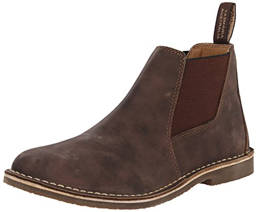 blundstone-1314-chelsea-boot-bootrustic-brown9-uk-10-m-us