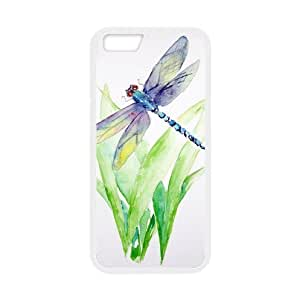 Beautiful Dragonfly Collectible Art,Dragonflies Apple iphone 6 (4.7 by mcsharks