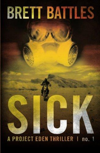 sick-a-project-eden-thriller