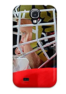 Lovers Gifts 9TIEFKNCX0JUYKH4 florida panthers (48) NHL Sports & Colleges fashionable Samsung Galaxy S4 cases