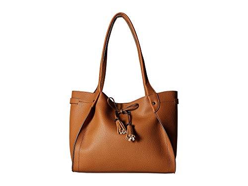 Jessica Simpson Designer Handbags - 5