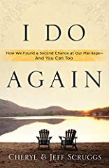 An attractive young couple, Jeff and Cheryl Scruggs seemed to have it all: professional success, adorable twin daughters, and a good marriage. But their picture-perfect image concealed a widening chasm between two people unable to connect on ...