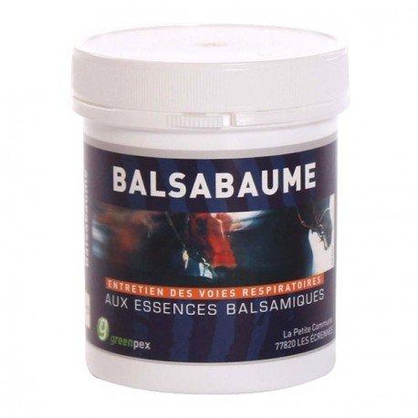 Greenpex Balsabaume 250 ml