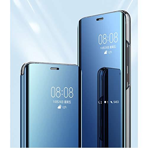 Flip Housse Etui Sm J5 Étui Pour Clapet J530 Miroir Pu Galaxy Placage Sm j530f Argent Coque Technologie Stand 2017 Design Backcover Cuir Avec Bakicey Compatible P1nBzWBv