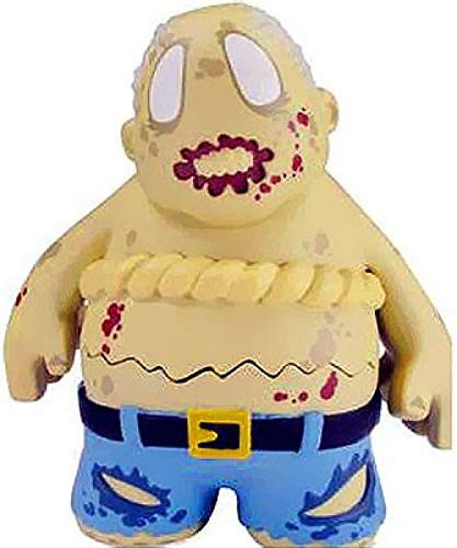 Funko Walking Dead Mystery Mini Vinyl Figure Well Walker (Funko Walker Merle)