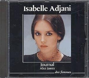 """Afficher """"Journal"""""""