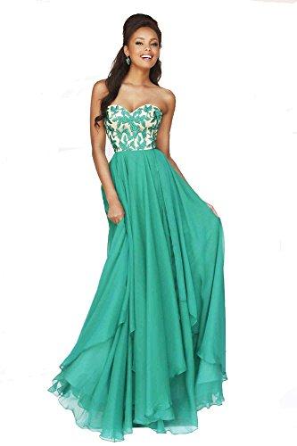 Sherri-Hill-Prom-Dress-1924