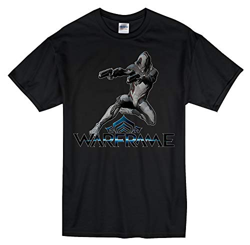excalibur shirt - 8