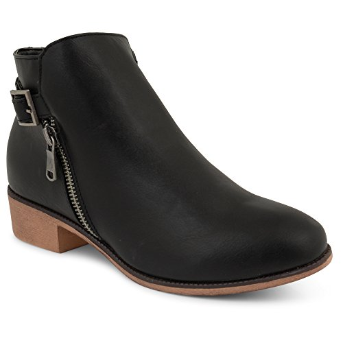 Shoes Donna Click Click Chelsea Shoes Stivali Stivali SxrSpwqaT