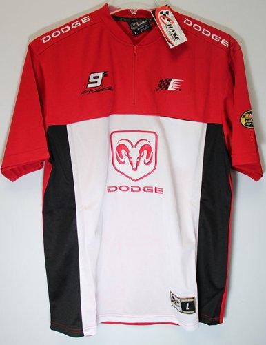 Kasey Kahne Nascar Auto Racing - 9