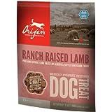 Orijen Freeze Dried Dog Treats Alberta Lamb 3.5oz, My Pet Supplies