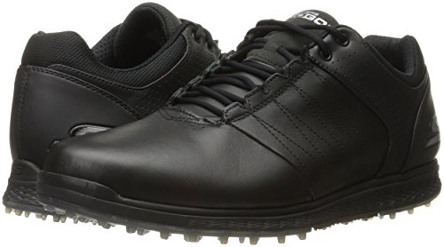 Pictures of Skechers Performance Men's Go Golf Elite 54502 Black 4