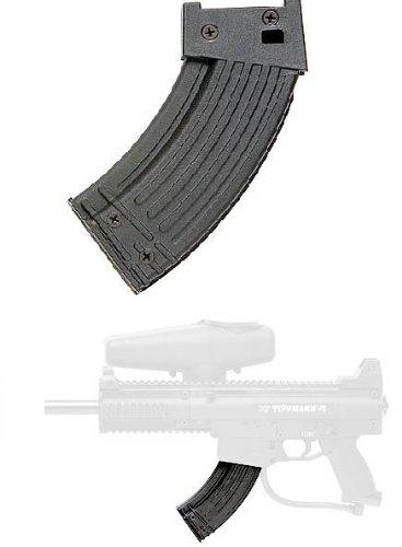 TIPPMANN AK47 Style Magazine