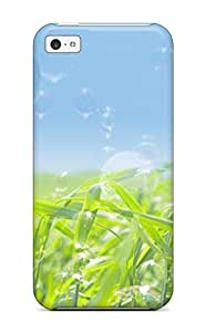 linJUN FENGIEXmPnl3895hASFv MeaganSCleveland Awesome Case Cover Compatible With iphone 5/5s - Nature