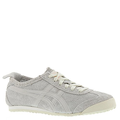 Onitsuka Tiger by Asics Women's Mexico 66 Cream/Cream ()