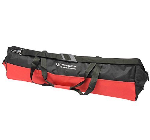 Rothenberger Tool Bag - 7