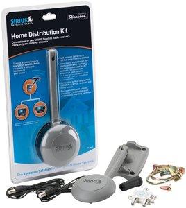 Sirius 14245 Sirius(Tm) Home Signal Distribution System by Sirius