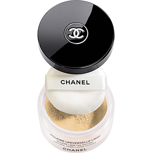 chanel-poudre-universelle-libre-natural-finish-loose-powder-30-naturel-translucent-2