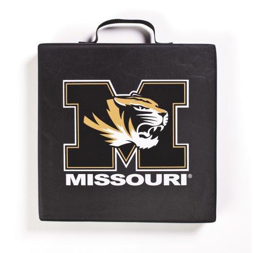 NCAA Missouri Tigers Seat Cushion