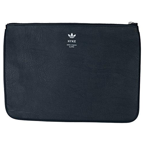 Women Navy Bag Clutch Hyke Adidas Originals In CHn5qwRxWY