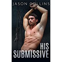 His Submissive