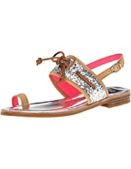 Sperry Top-Sider Womens Gemma