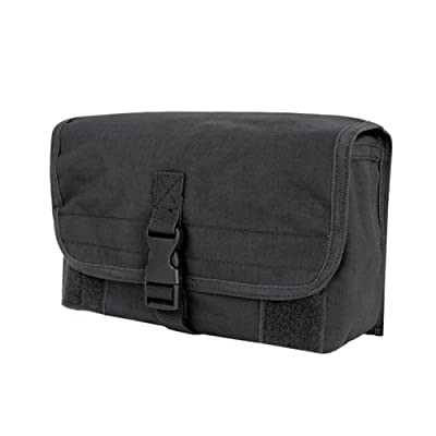 Condor MA11 Gas Mask Pouch by Condor from Condor