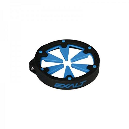 Exalt Paintball Universal FeedGate V3 (Blue)