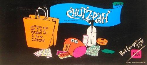 chutzpah-board-game-1967
