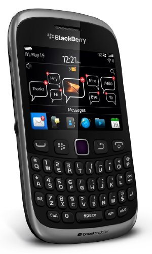 BlackBerry-Curve-9310-Prepaid-Phone-Boost-Mobile