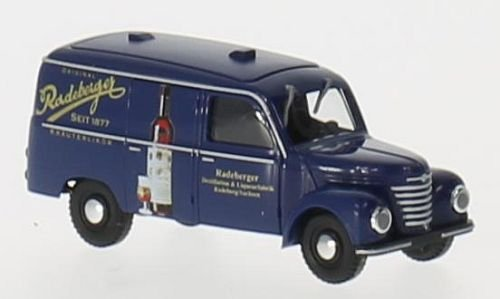 framo-v901-2-radeberger-0-model-car-ready-made-busch-187