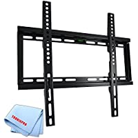 Tronixpro Flat TV Mounts