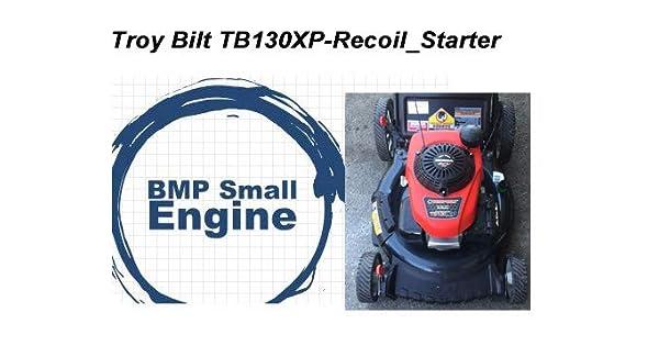 Amazon.com: BMotorParts 11AB2RQ711 - Embellecedor para ...