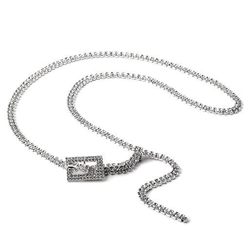 Topwholesalejewel Silver 42